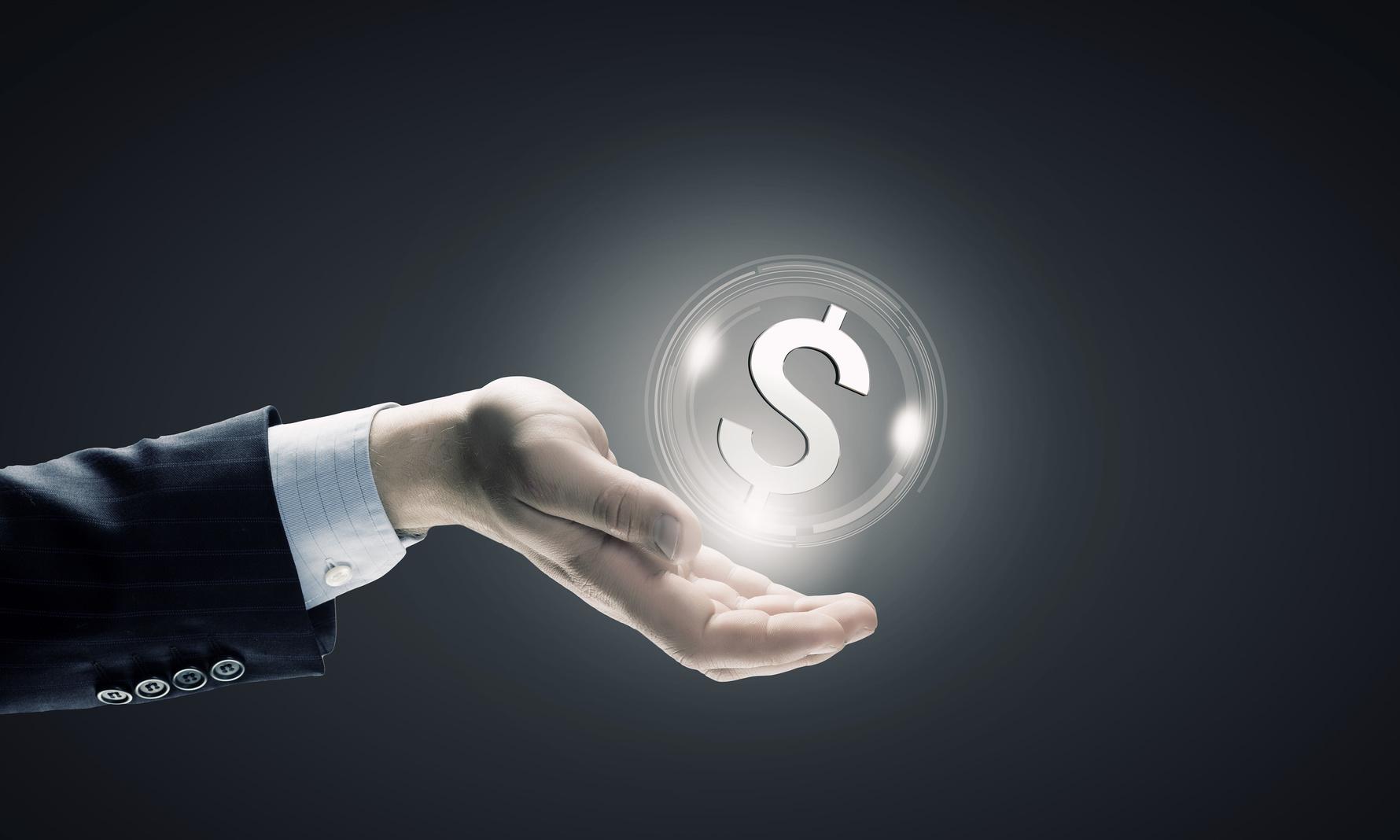 投资P2P理财:分享提高收益的投资技巧