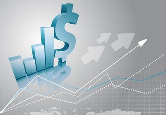 资管新规下资金来源减少 运作难度加大