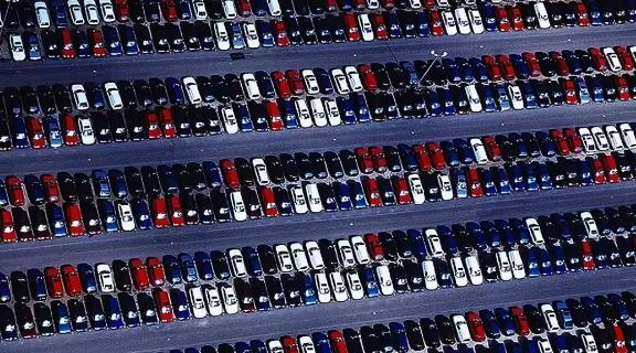 一周总结:汽车进口关税下调,谁最受益?