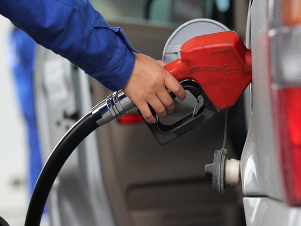 国际油价重挫 油气类QDII基金表现不佳