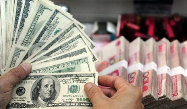 中日大动作!人民币国际化再加速!