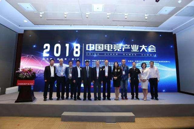 股票|中国手游出海份额创新高,行业迎全新增长点