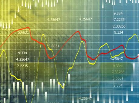 怎么买股票?长线投资股票怎么买?