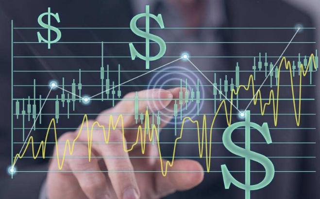 如何申购新股票 怎样才能提高中签率