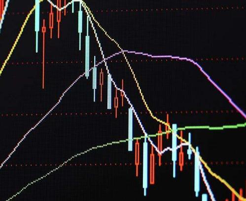 怎么买股票开户 股票入门必知