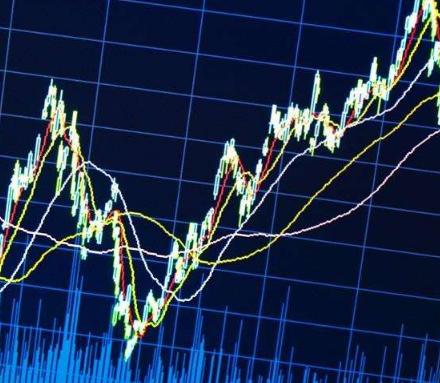 怎么买股票开户 怎么炒股新手入门