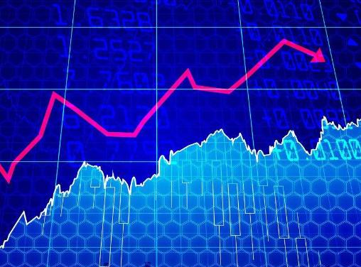 怎么买股票流程是什么?