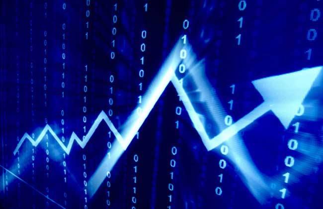怎么买股票流程 新手买股票流程一览