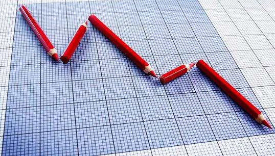 股票|中报业绩股轮动,还有这些板块可考虑配置等风来
