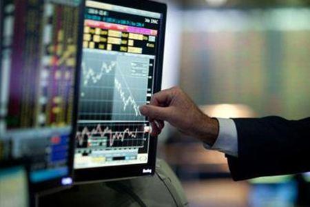 股市直播间:股指小幅震荡 保险、券商板块逆势发力