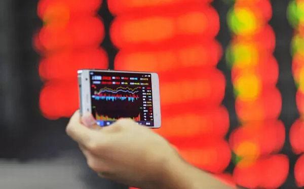 """怎么买股票才能最""""划算""""?这3种形态股民不能放过"""