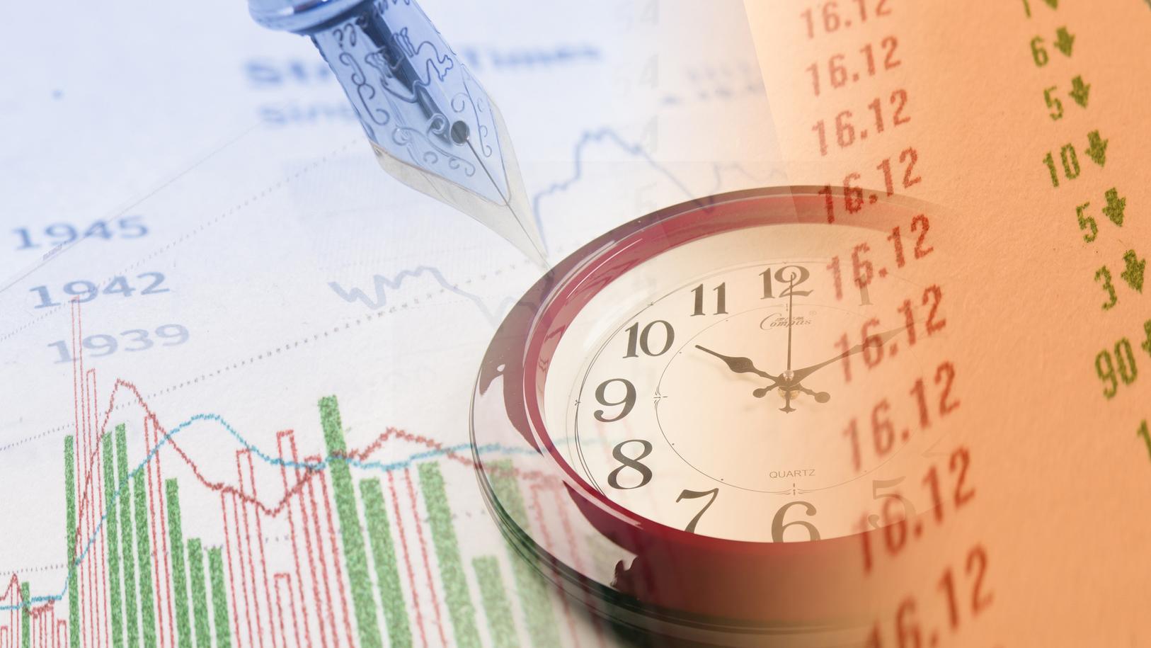 三板内资源整合启动 优势企业将拉动市场