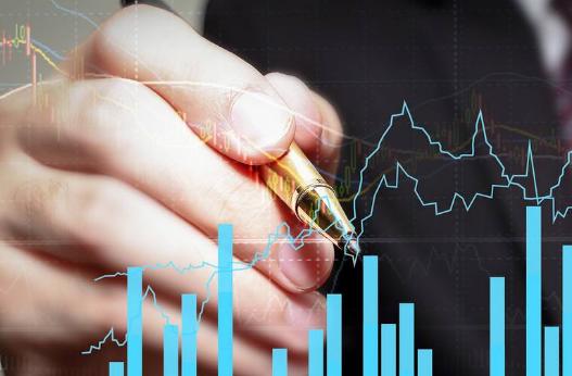 新手怎么买股票 准确把握股票的买卖点