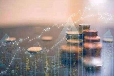 股市直播间:沪指盘中再创一年新低 CDR概念股逆势走强