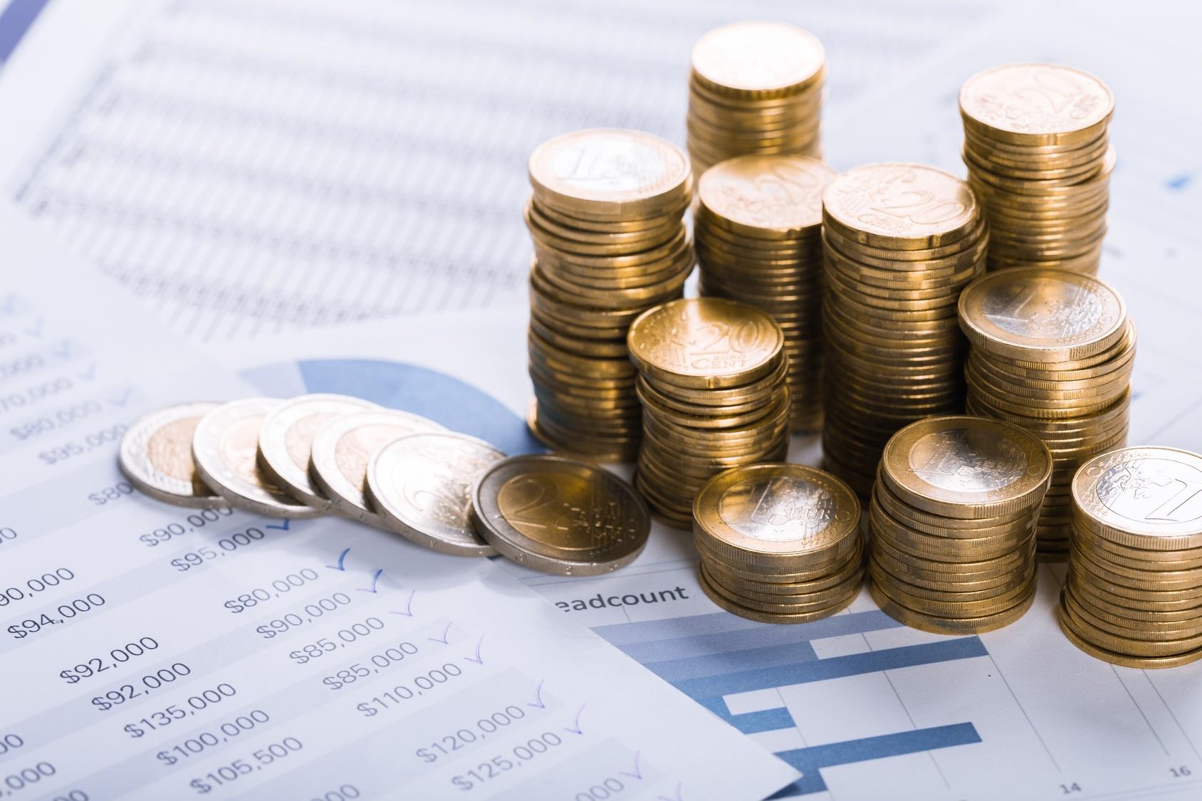 众生药业股票:众生药业(002317)融资融券信息(06-12)