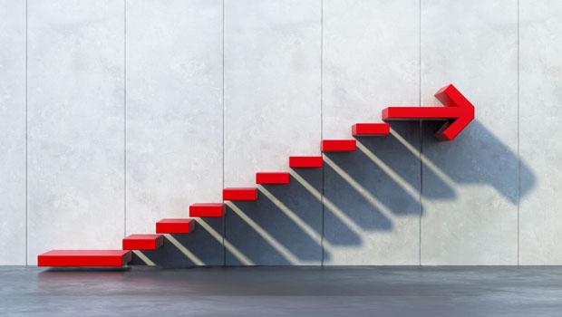 新三板市场助力精准脱贫取得阶段性成效