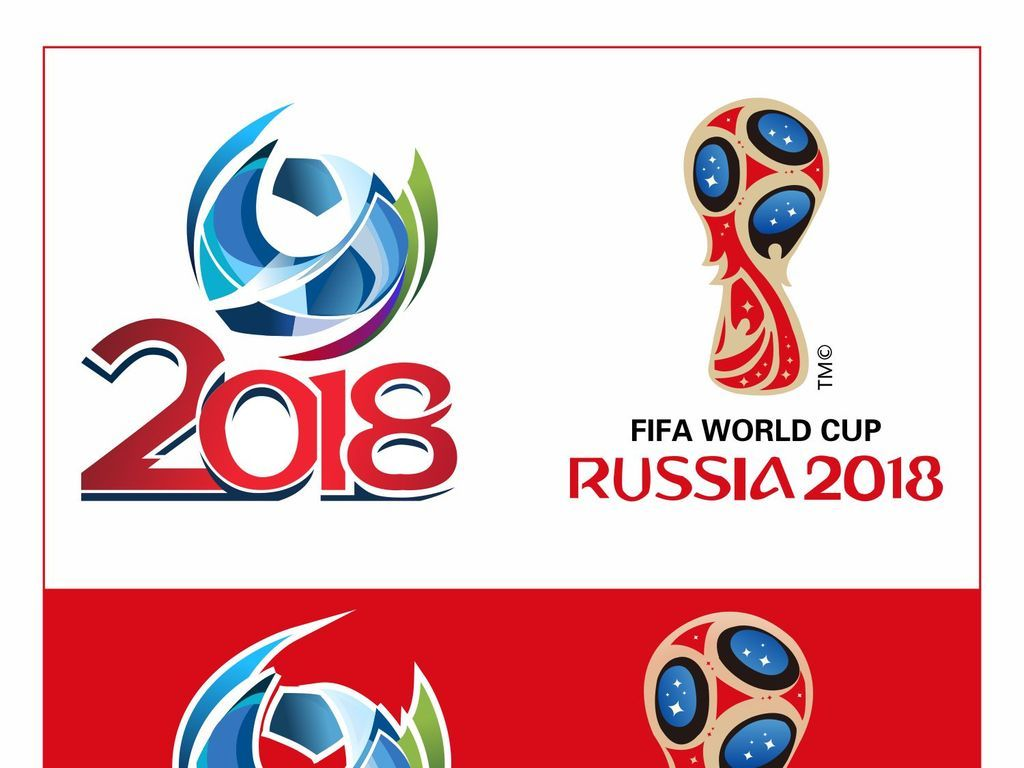世界杯期间主办国的股市表现如何