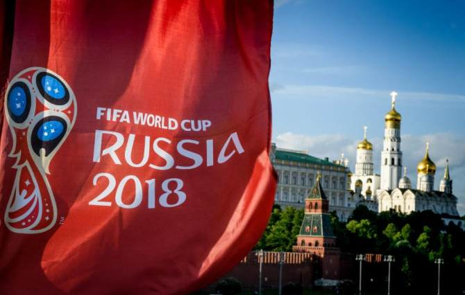 2018世界杯酒店费用可用区块链技术的比特币支付