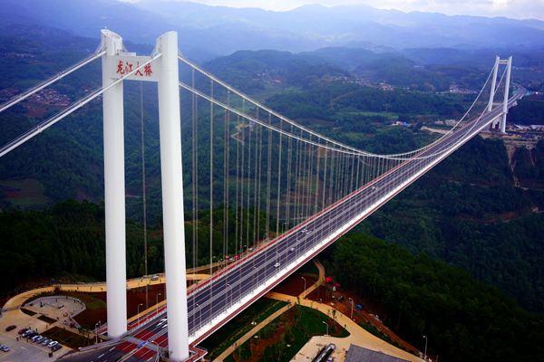 龙江交通股票:价值低估、基本面优、物美价廉!