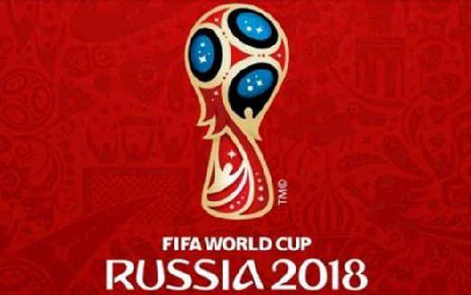 世界杯期间值得关注的美股概念股
