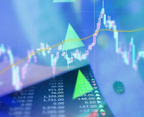怎么买股票:怎么看股票是涨还是跌