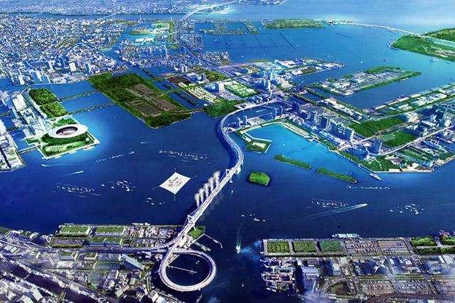 股票|深圳发力组合港建设,背后两大主题迎来强利好催化
