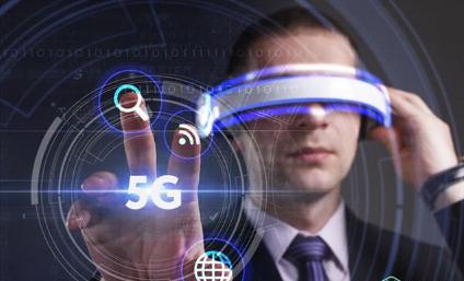 股票|5G商用牌照将发布,物联网成当前其重点研究方向