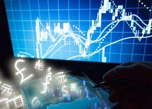 股票操作学:如何操作短线