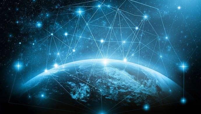 股票 工业互联网千亿市场规模已在爆发前夜