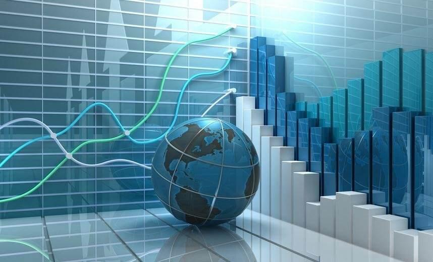 怎么买卖股票 手续费多少