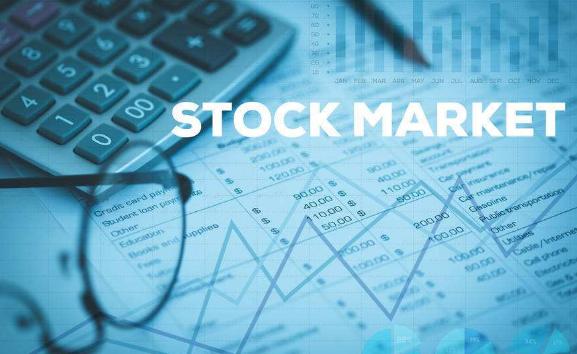 炒股这么久,你知道买卖股票手续费怎么算吗?
