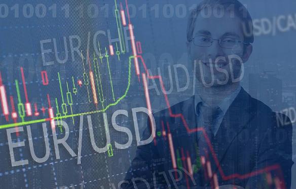 怎么买股票 看完你就知道该怎么买股票了!