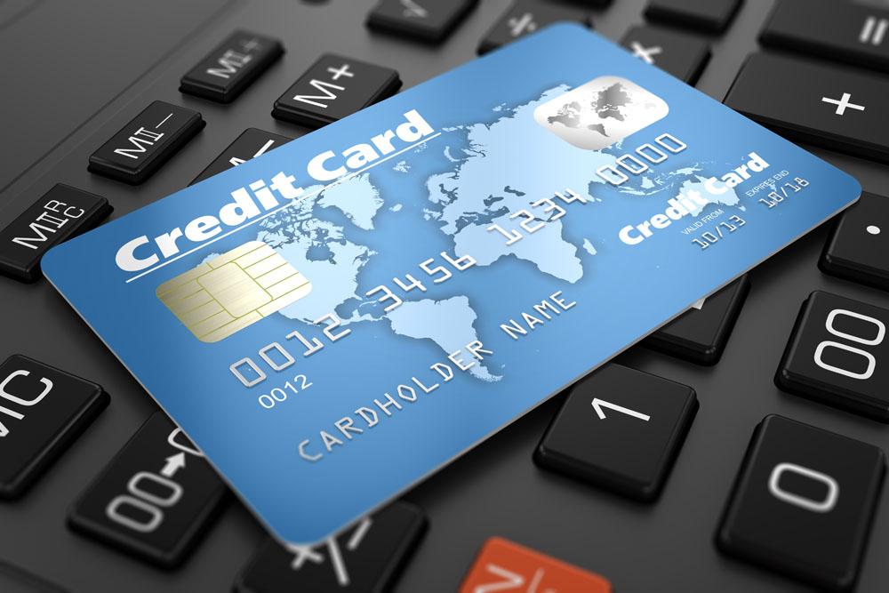 银行发短信邀请办理信用卡?真相竟是这样!