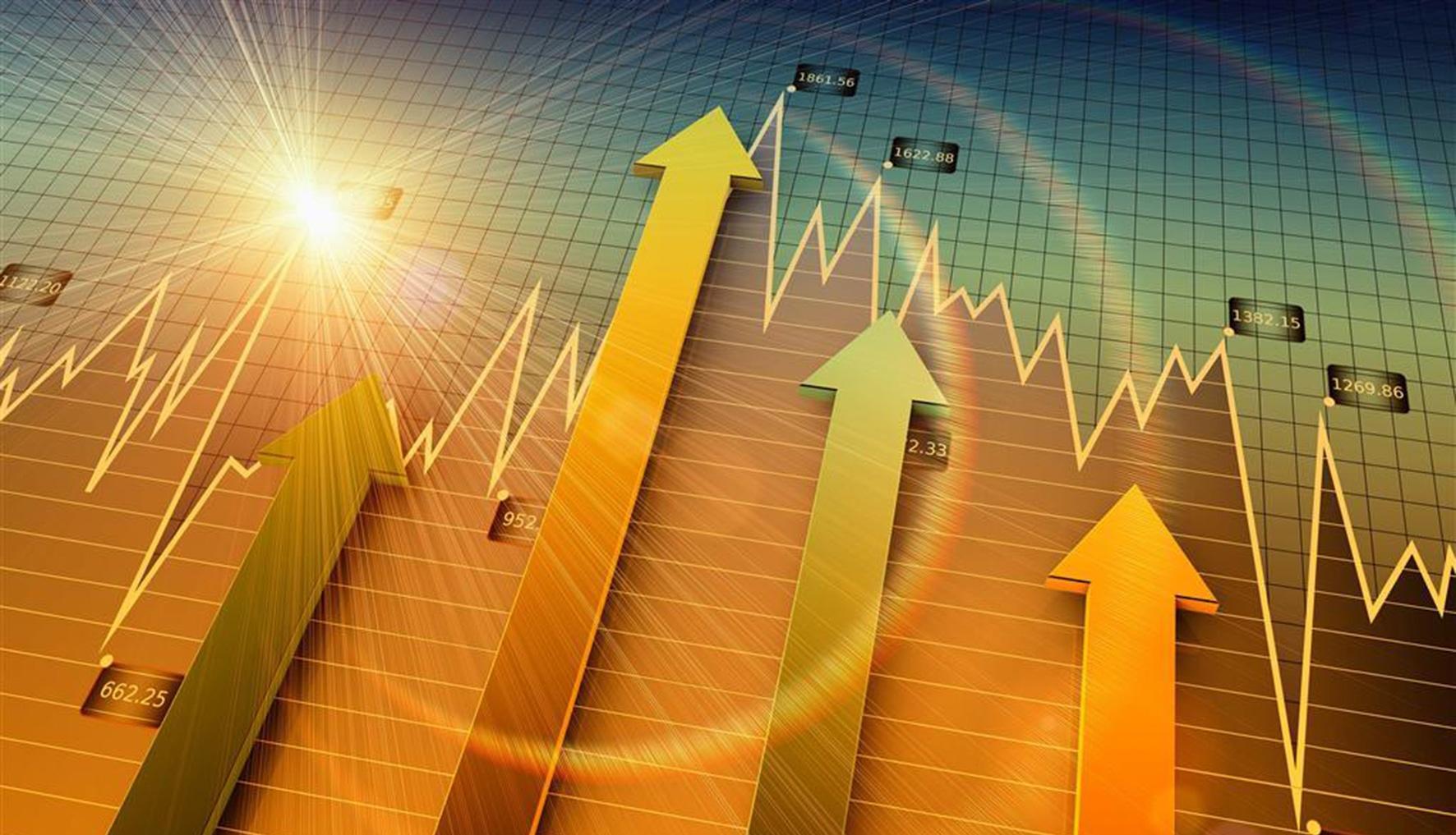 医药主题业绩靓丽 下半年市场将如何演绎?