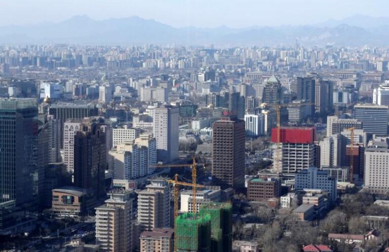这次房地产可能再不是托底中国经济的主力了