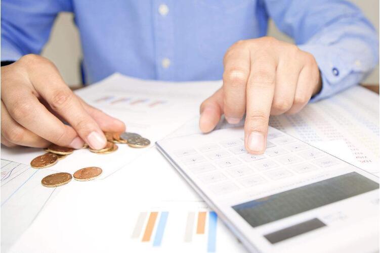 理财当道 投资者如何对待自己的钱包?