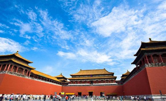 股票北京文化000802:连续涨停走势解读
