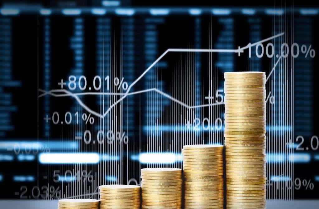 国有金融资本管理意见发布,金改再进一步