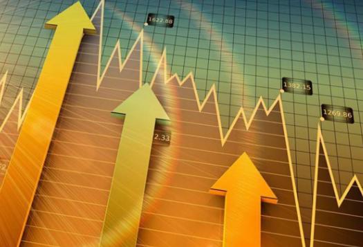 股票投资分析方法