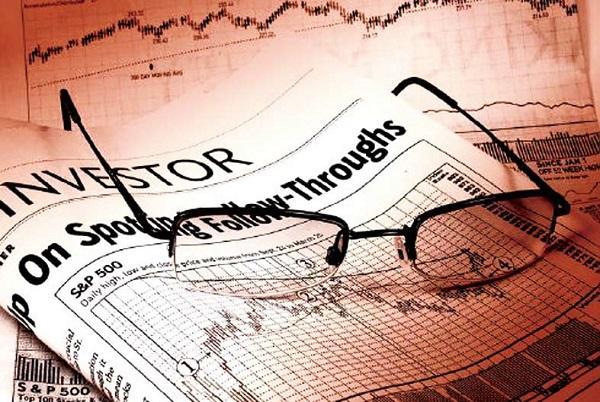 股票投资入门:投资收益如何分析