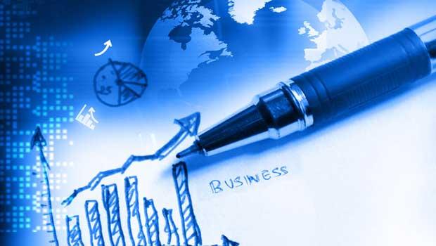 全球正在跑步进入区块链经济时代