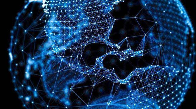 区块链技术的兴起和未来之路