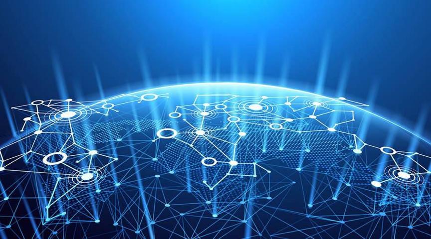 区块链的核心技术与未来发展趋势