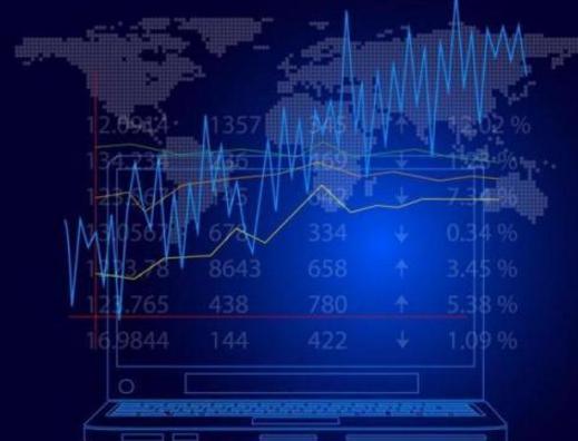 什么是创业板股票 交易单位是什么?