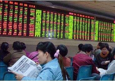 股票做t是什么意思 股票做t的技巧有哪些