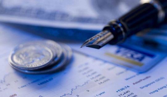 股票做t是什么意思 股票做t需要注意哪些