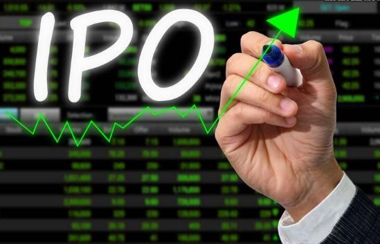 股票申购技巧有哪些?