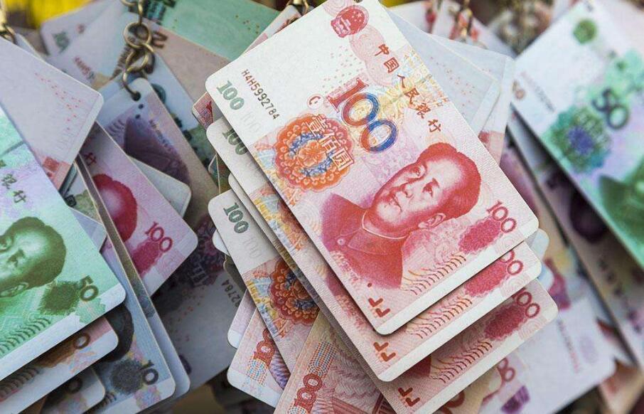 人民币升值对于老百姓而言是好事还是坏事?