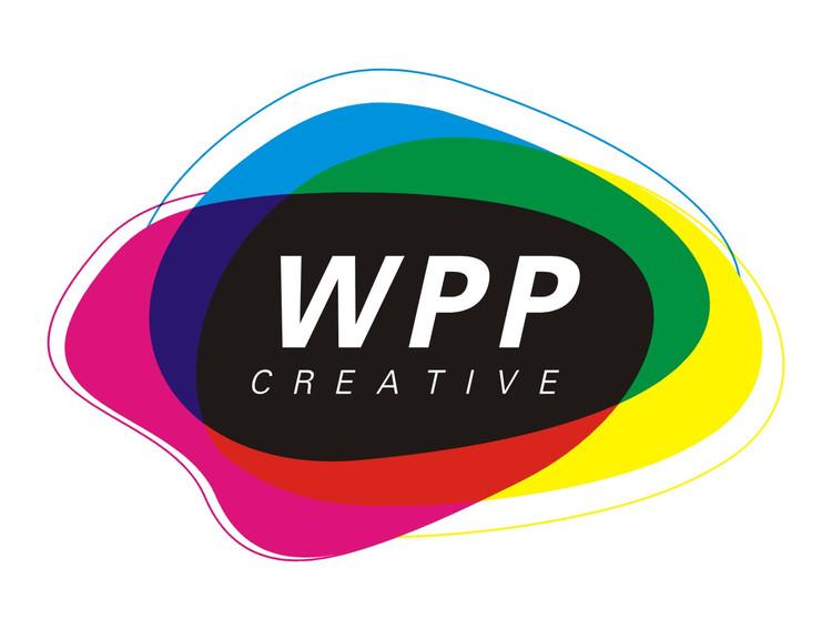 阿里腾讯或将入股全球最大广告集团WPP 颠覆传统广告模式?