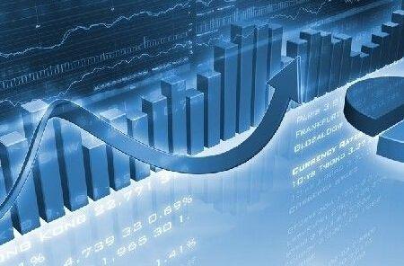 股票开户网上开户应该如何选择券商?